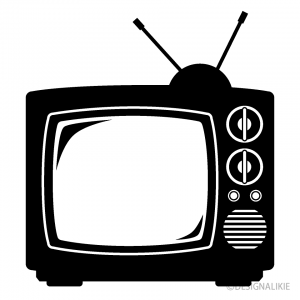 televisión-drone-dgaliadrone