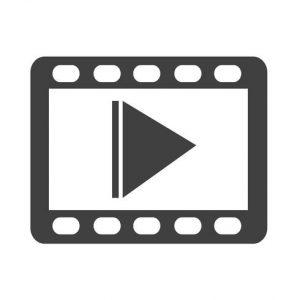 video-promocinal-drone-dgaliadrone